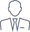Sentinel Billing Solutions | Medical Billing Service | Get Paid Faster