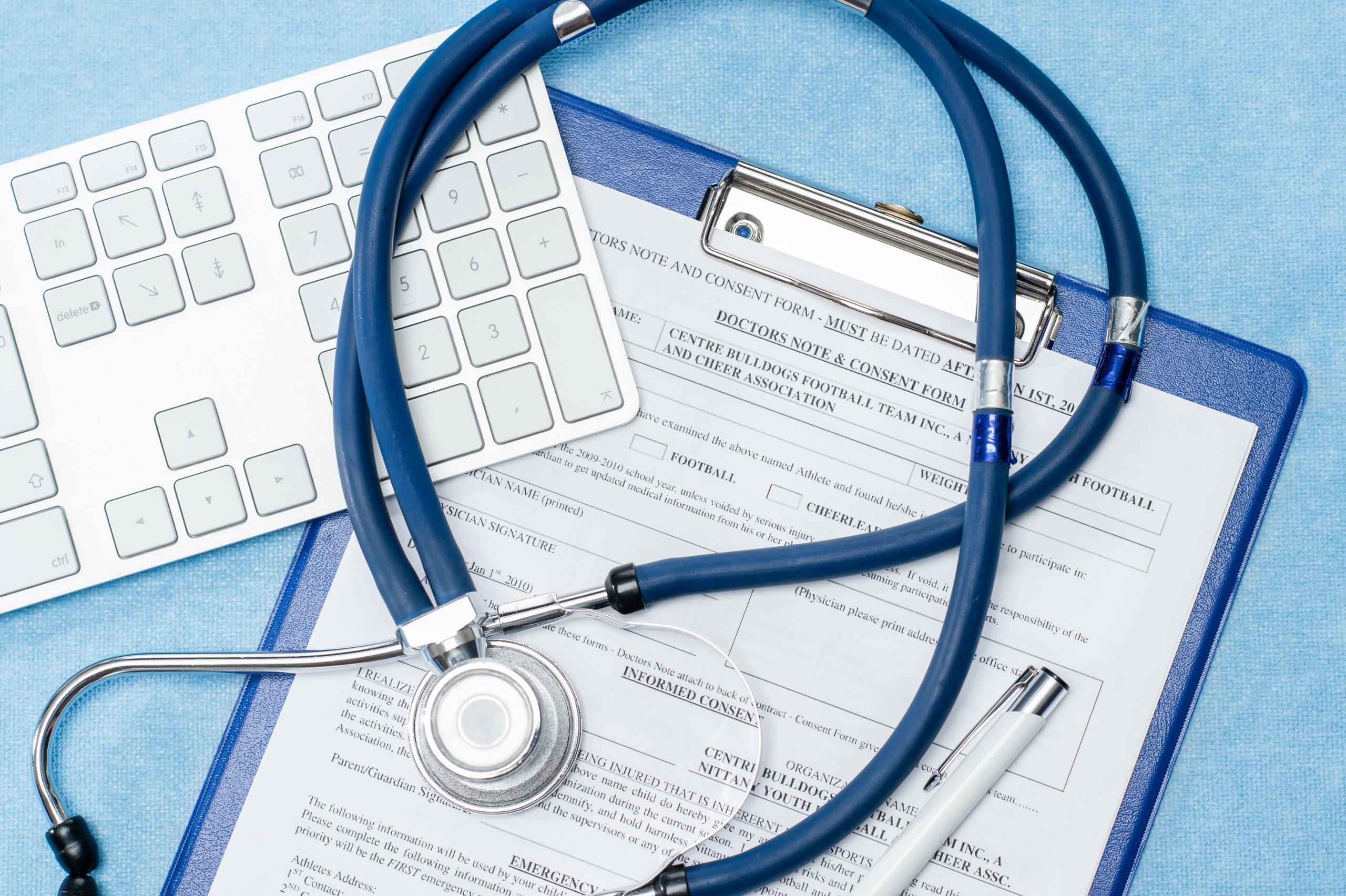 pain management medical billing