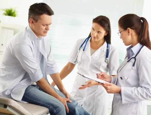 How to Improve Your Physical Therapy Medical Billing